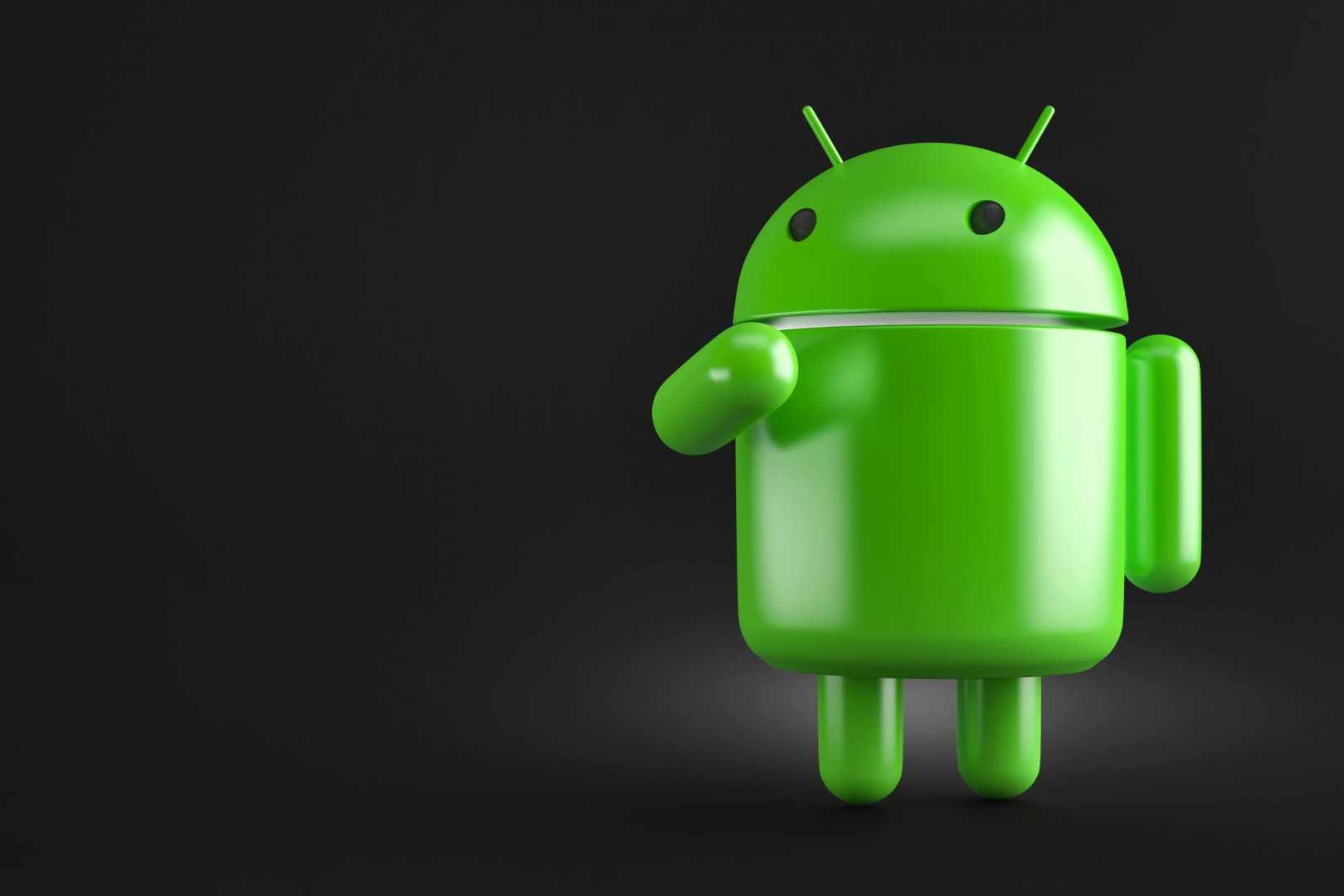 Tutorial Instalar ROM Oficial Android 4.3 en Galaxy Note 2