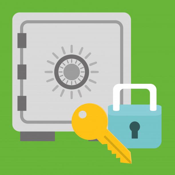 MECM: Autenticación Basada en Token Para CMG (Cloud Management Gateway) - Certificado PKI