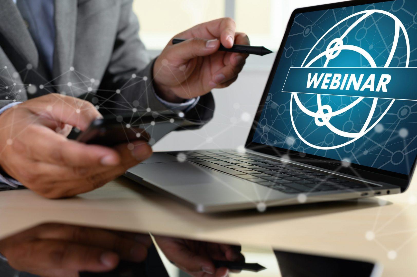 Participación en el Webinar de Cloud Management Gateway del Pasado 08 de Mayo - César Rojo y Jesús Octavio Rodríguez (MVP)
